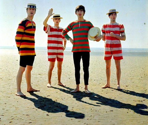 http://dylanesque.cowblog.fr/images/TheBeatles1130.png