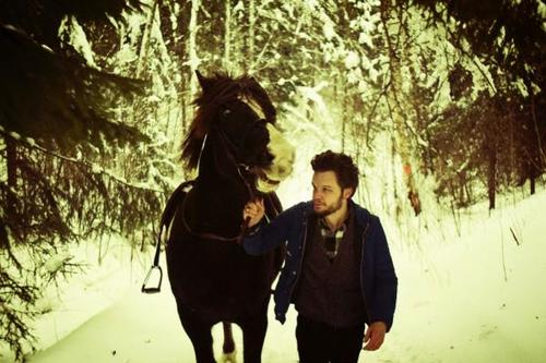 http://dylanesque.cowblog.fr/images/TheTallestManonEarthtmoe.jpg