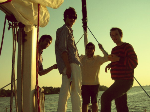 http://dylanesque.cowblog.fr/images/VampireWeekendyachty.png
