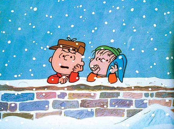 http://dylanesque.cowblog.fr/images/charliebrownchristmasthumb.jpg