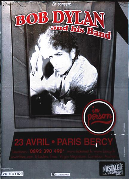 http://dylanesque.cowblog.fr/images/dylan/Dylan11.jpg