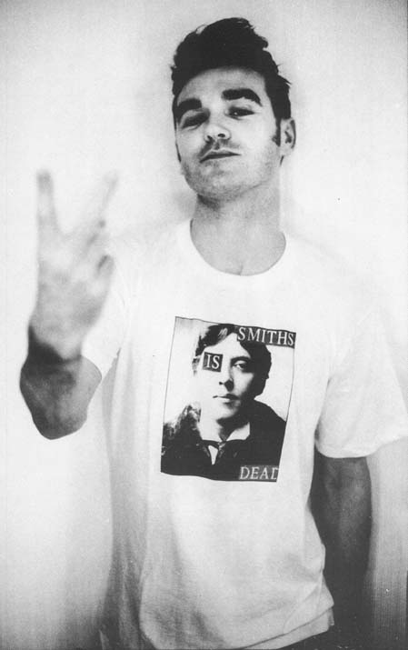 http://dylanesque.cowblog.fr/images/others/21morrissey1.jpg
