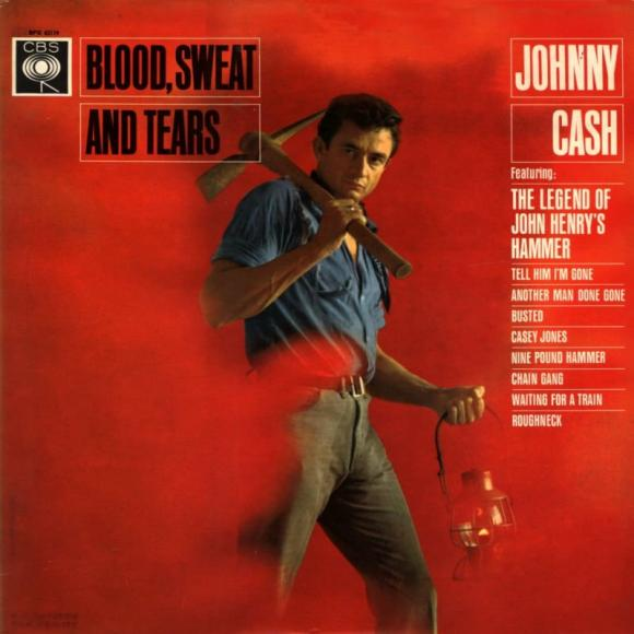 http://dylanesque.cowblog.fr/images/others/Johnny20Cash2020Blood20Sweat20And20Tears-copie-1.jpg