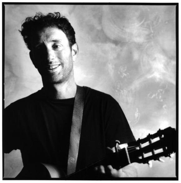 http://dylanesque.cowblog.fr/images/others/jonathanrichman.jpg
