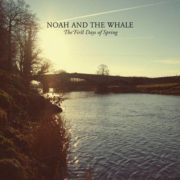 http://dylanesque.cowblog.fr/images/others/noahwhalefirstdaysofspring.jpg