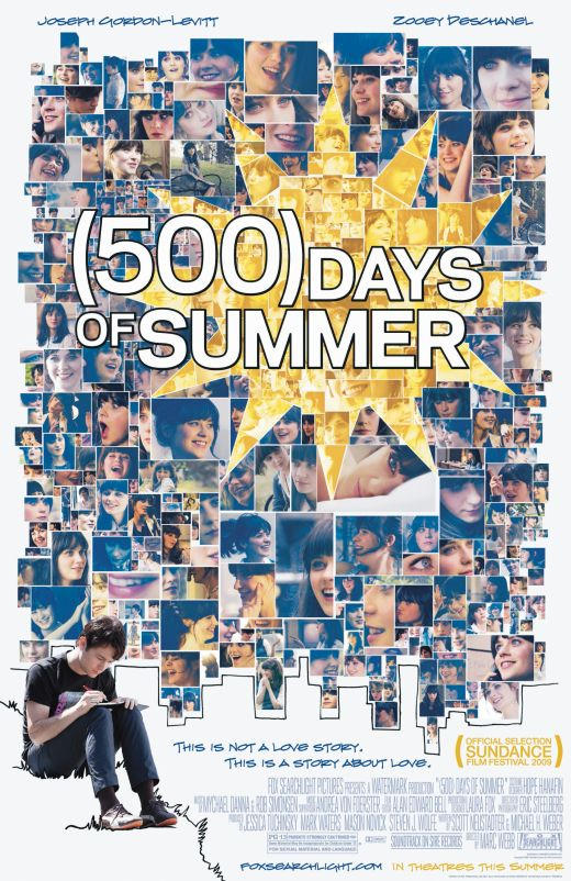 http://dylanesque.cowblog.fr/images/others/poster500DAYSFINAL.jpg