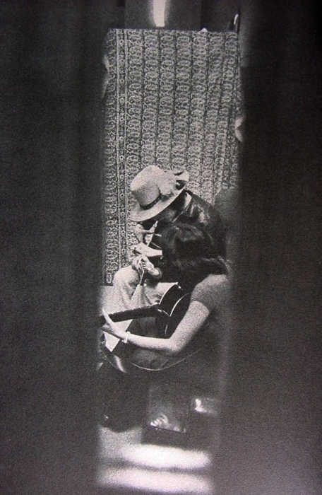 http://dylanesque.cowblog.fr/images/tumblrllodknllzu1qgql3uo1500-copie-2.jpg