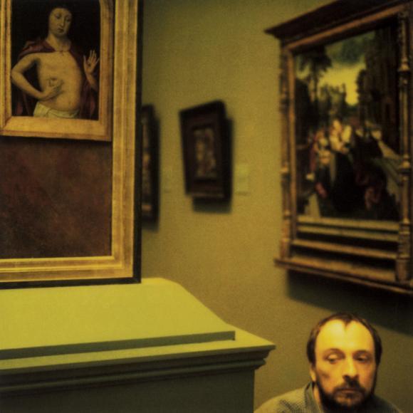 http://dylanesque.cowblog.fr/images/vicchessnut.jpg